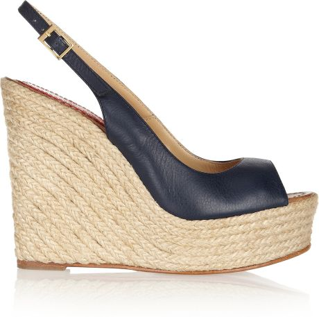 Shopping for Cheap Espadrilles at MCCKLE SHOE Store and more from wedge sandals,sandals women,shoes wedge sandals,heel shoes,fashion wedge shoes,wedge shoes on manakamanamobilecenter.tk,the Leading Trading Marketplace from China Navy Blue Light Yellow Dark Khaki Assorted Shopping for Cheap Espadrilles at MCCKLE SHOE Store and more from wedge.