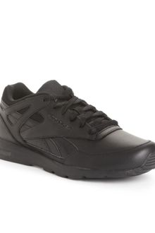 Reebok Record Mile Sneakers - Lyst
