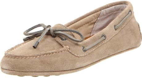 Ladies sperry shoes. Shoes for men online