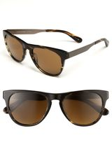 Oliver Peoples Sunglasses - Lyst