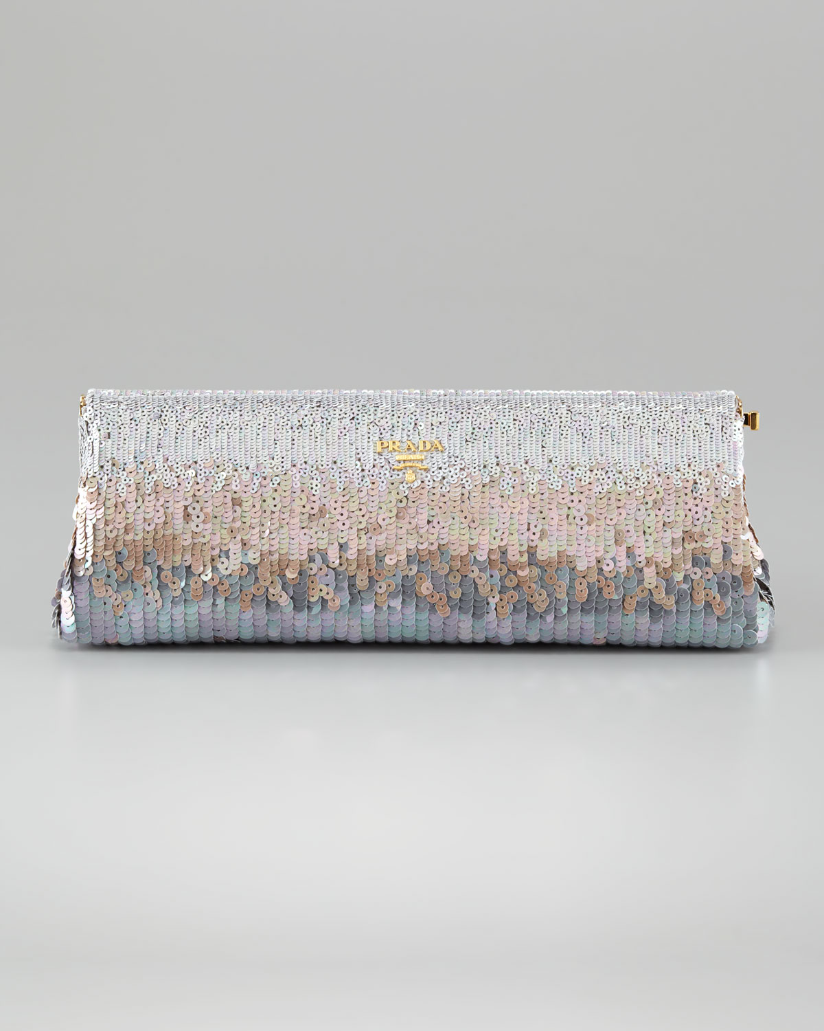 how much is the prada saffiano - prada sequin clutch, prada red handbag