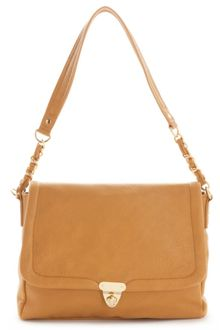 Kelsi Dagger Harrison Shoulder Bag - Lyst