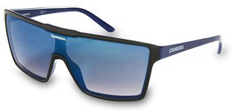 Carrera 6630/S Sunglasses - Lyst