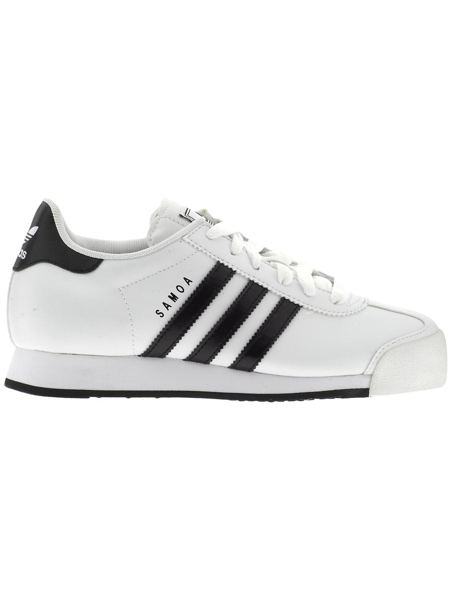 Find great deals on eBay for adidas leather sneakers. Shop with confidence.