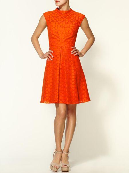 Milly Fashion Designer
