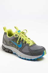 Nike Air Pegasus 28 Trail Running Shoe - Lyst