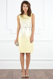 Coast Beverley Dress - Lyst