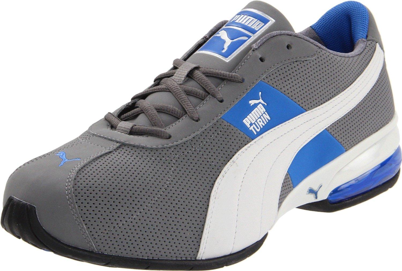 Puma Turin Mens Running Shoes