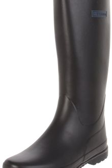 Tretorn Tretorn Womens Kelly Rain Boot - Lyst