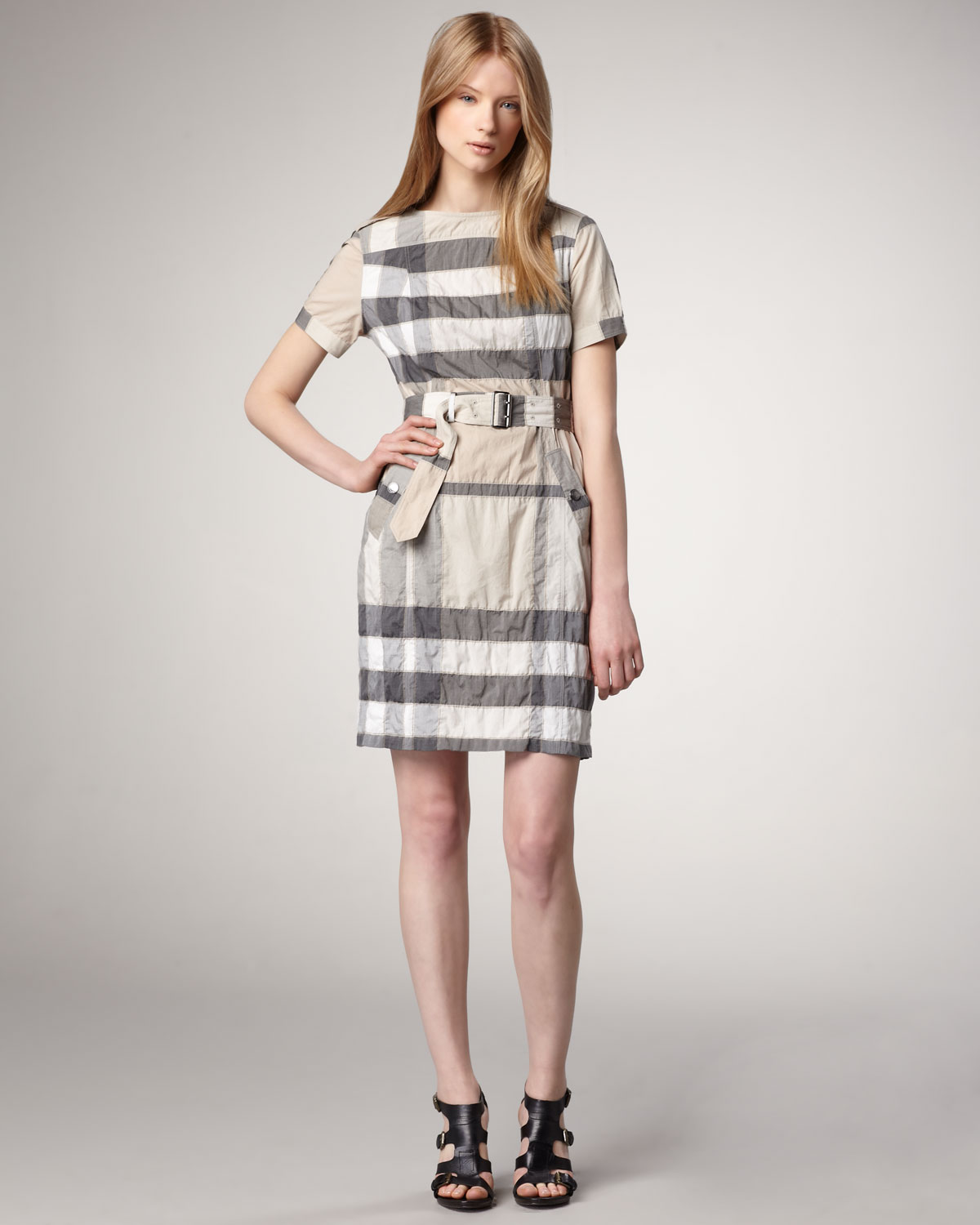 Burberry Shirt Dress Women Brit Burberry Rhythm Body Perfume By Burberry