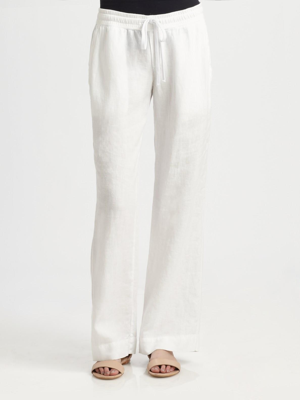 Women High Waisted Jeans