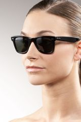 Ray-Ban Original Wayfarer Sunglasses - Lyst