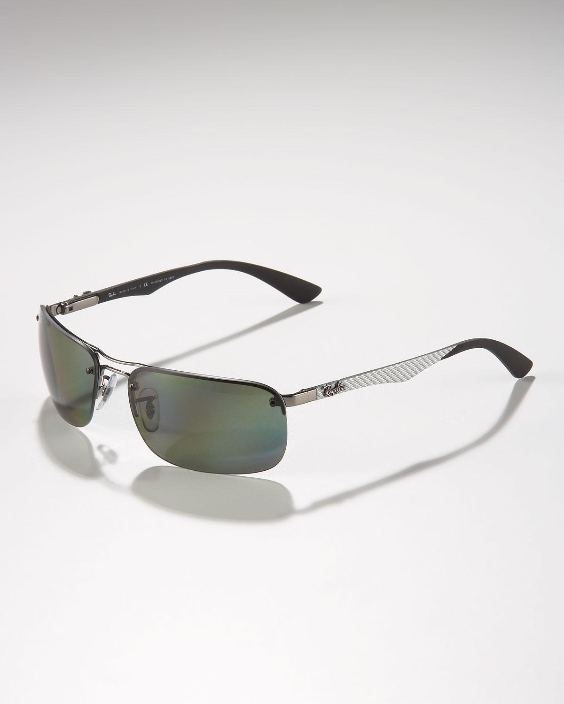 73737138079 polarized ray ban sunglasses mens ray ban polarized sunglasses