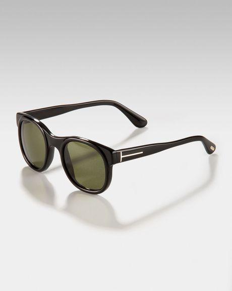 171eb487dbb Tom Ford Glasses Mens Price