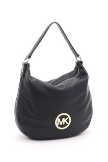 Michael by Michael Kors Large Fulton Shoulder Bag - Lyst