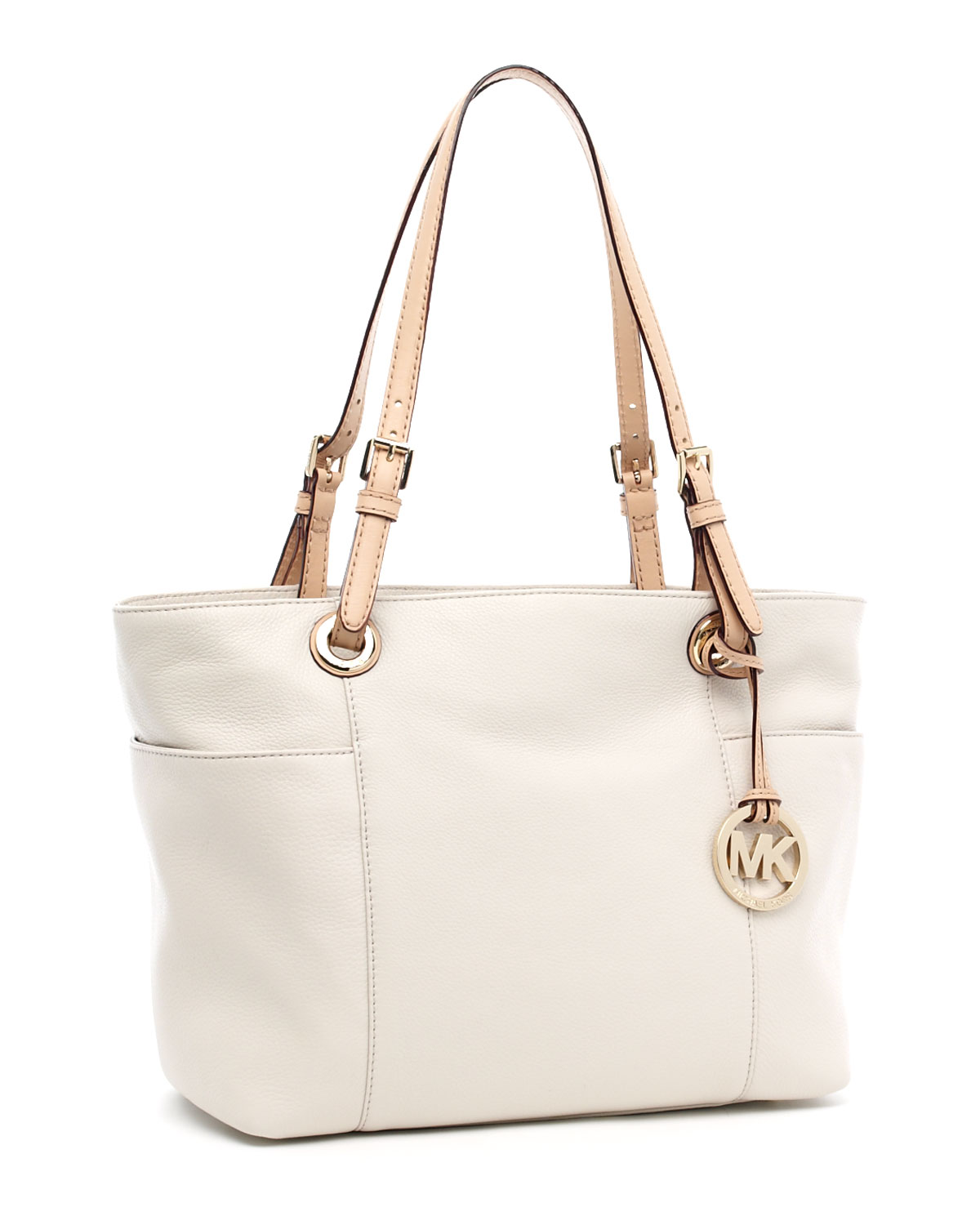 Gallery. Previously sold at: Neiman Marcus � Women\u0027s Michael By Michael  Kors Jet Set