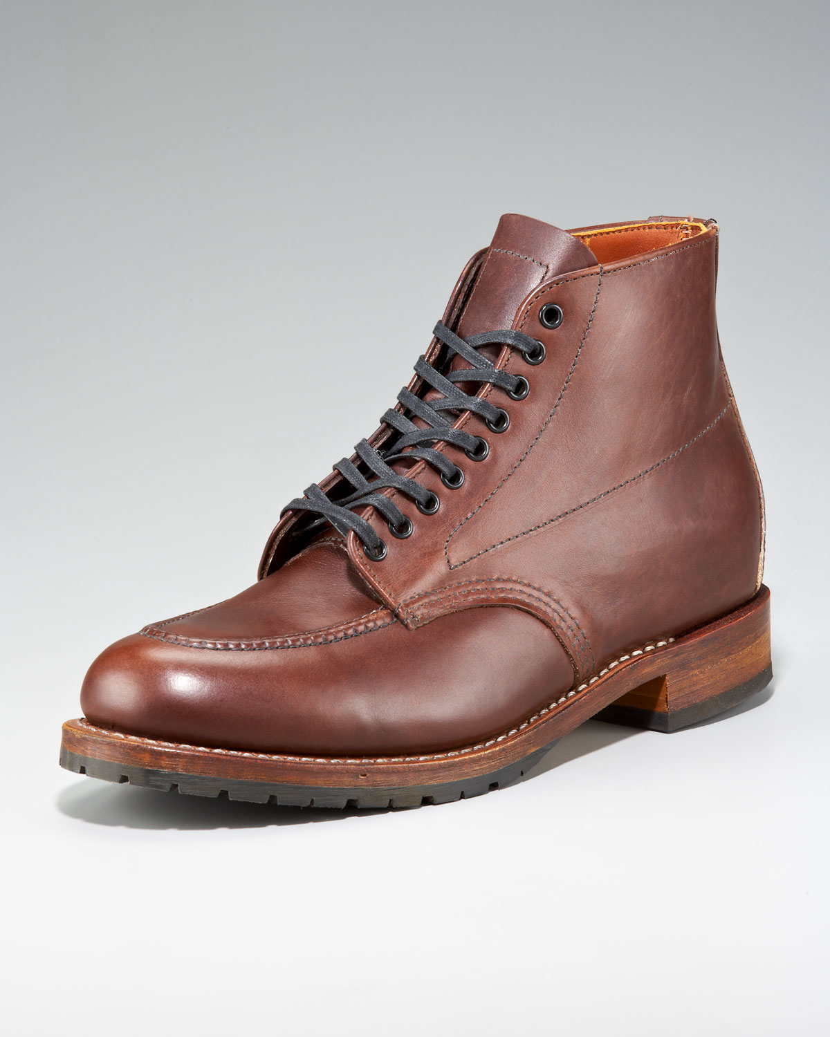 Red Wing Work Boots Sale - Cr Boot