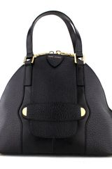 Marc Jacobs Black Sutton - Lyst