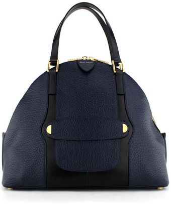 Marc Jacobs Midnight Blue Bowery - Lyst