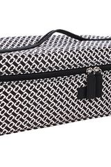 Diane Von Furstenberg On The Go Collection 20 Medium Companion Bag - Lyst