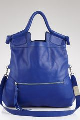Foley + Corinna Tote Mid City - Lyst