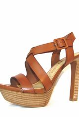 Luxury Rebel Sandals Chantal - Lyst