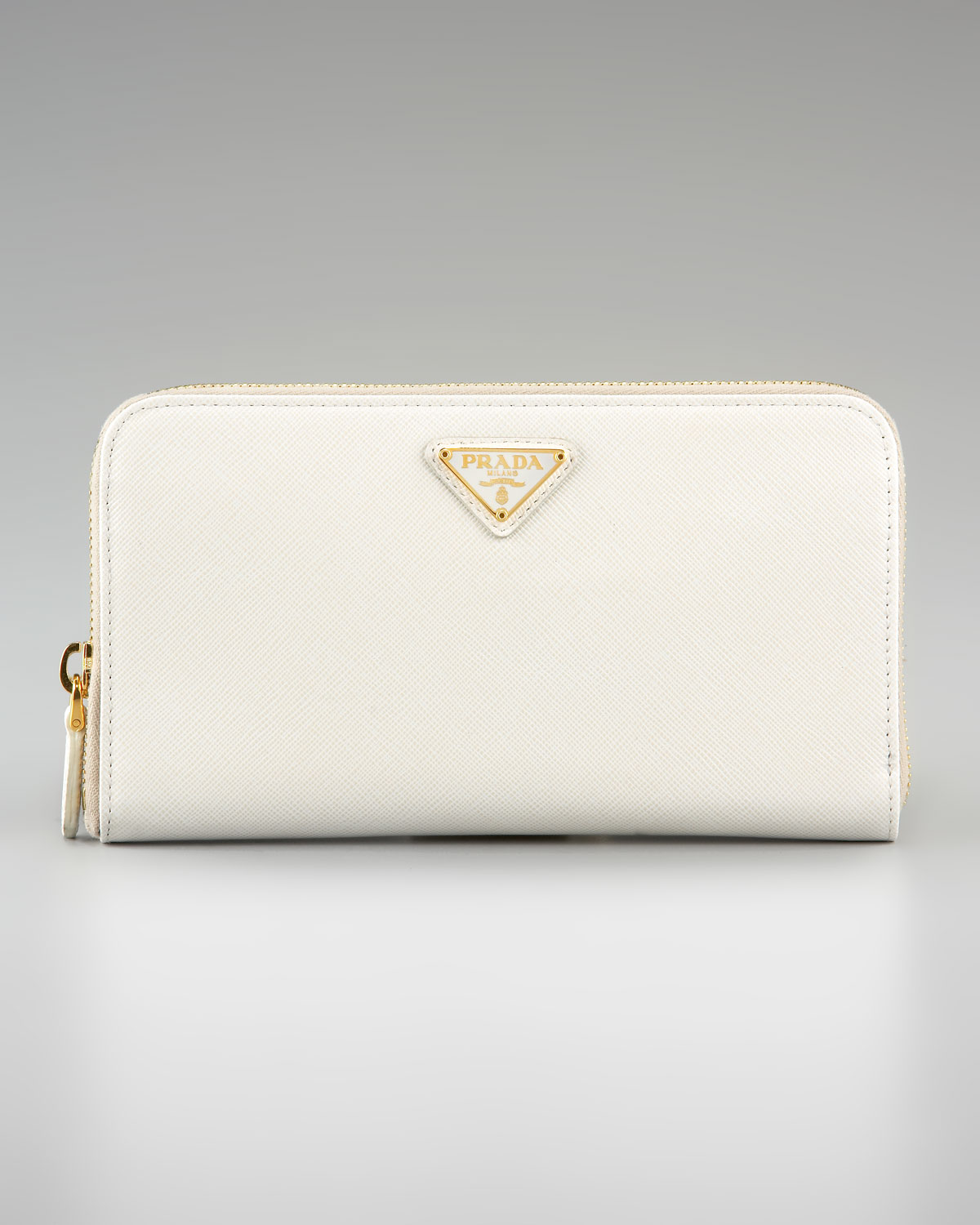 prada saffiano leather shoulder bag - prada-bianco-white-saffiano-ziparound-wallet-product-4-3330858-419356904.jpeg