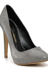 Rebecca Minkoff Pumps Bliss High Heel - Lyst