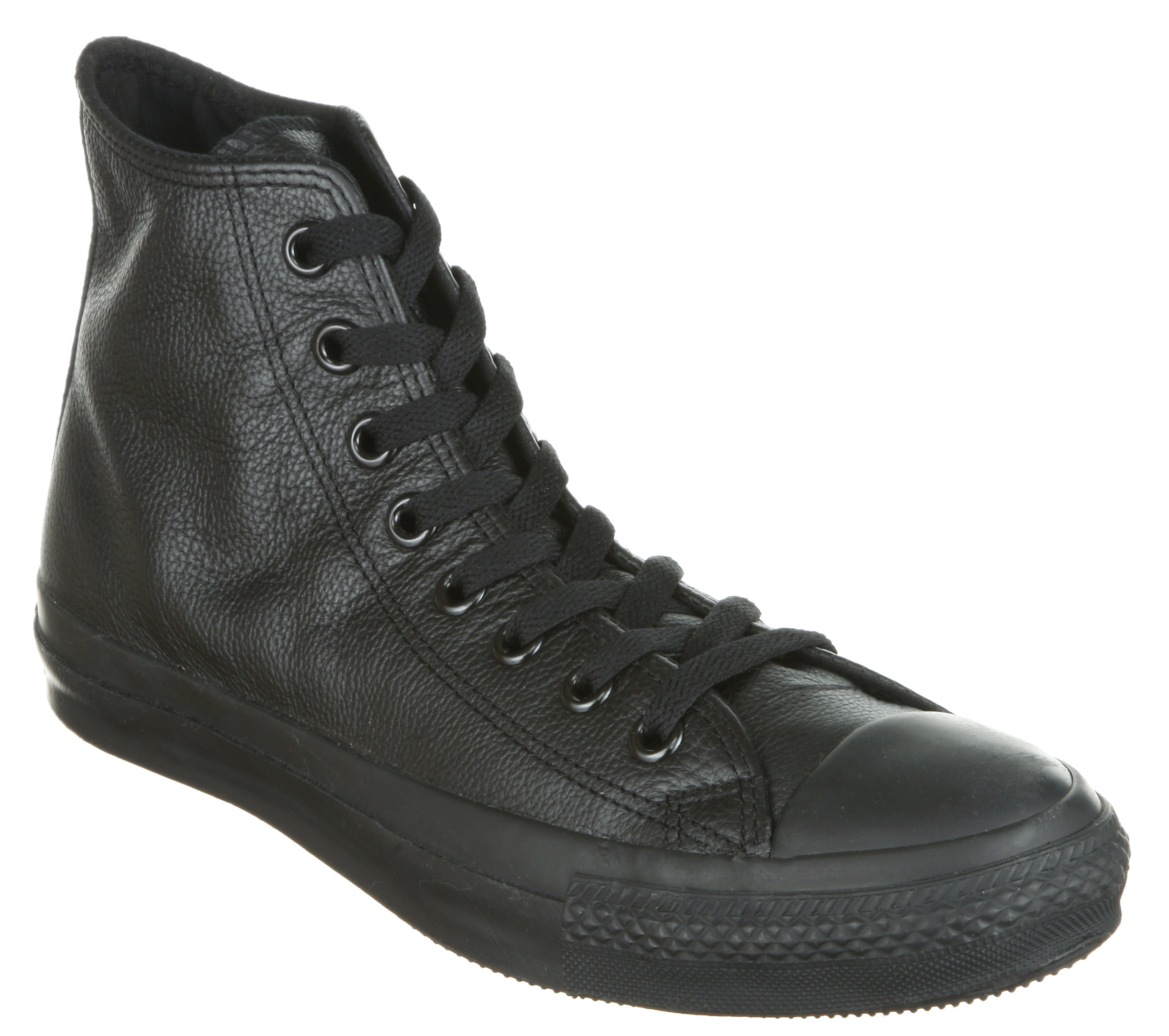 Converse Leather Boots Sale