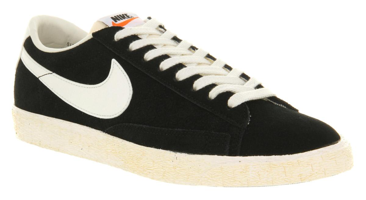 new concept 85db1 f5696 Gallery. Men s Nike Blazer