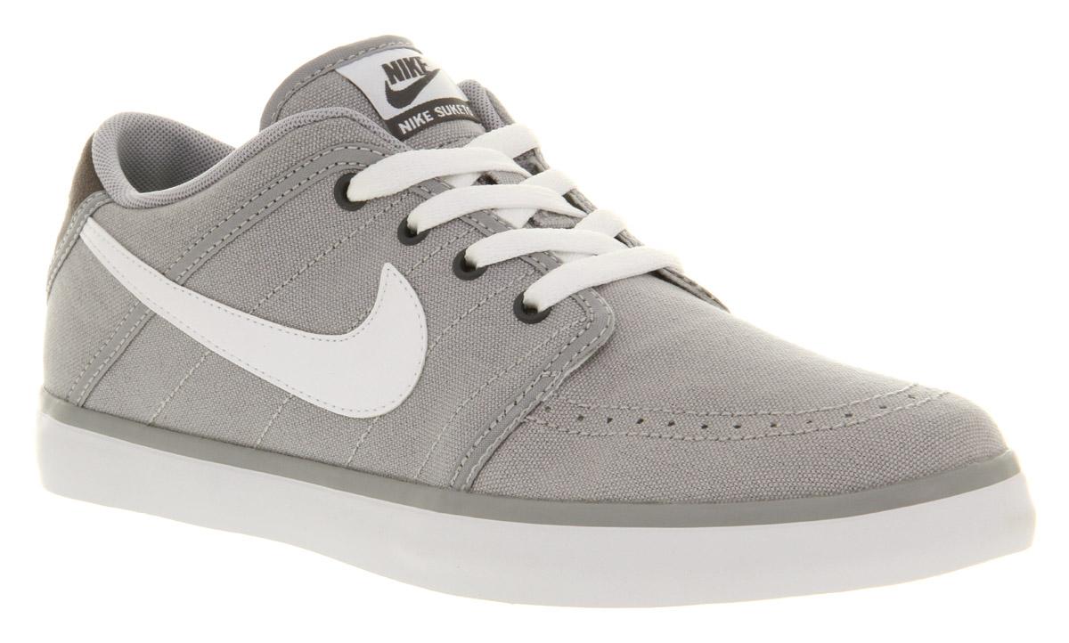 New Balance Mrl996 Unisex Sports Y3w2496 Grey Grey