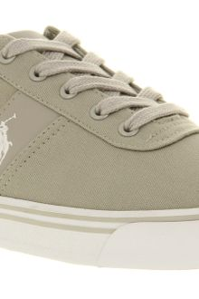 Ralph Lauren Hanford Grey - Lyst