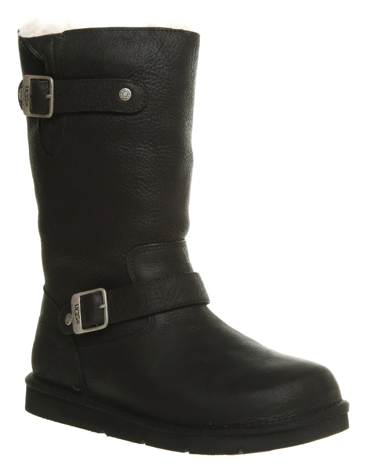 Ugg Shoes For Womens Boot