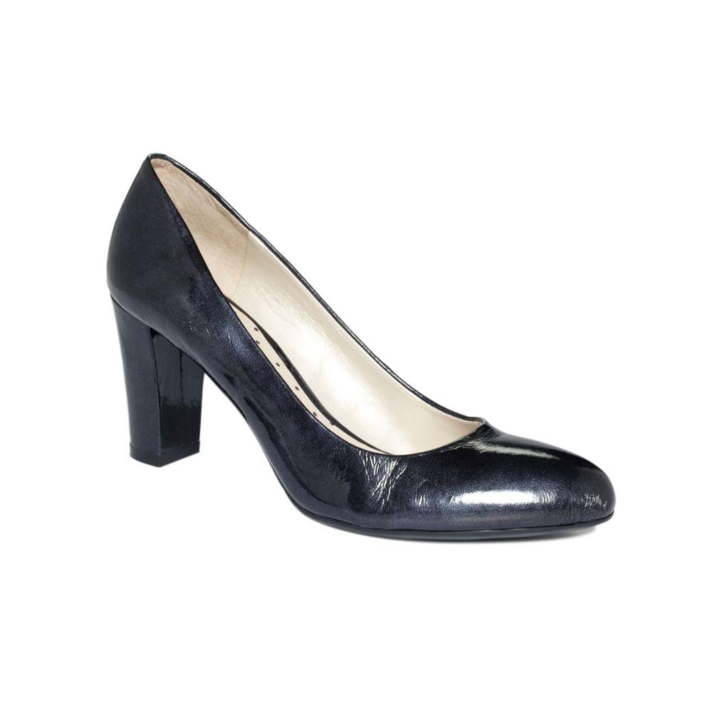 Macy S Anne Klein Shoes