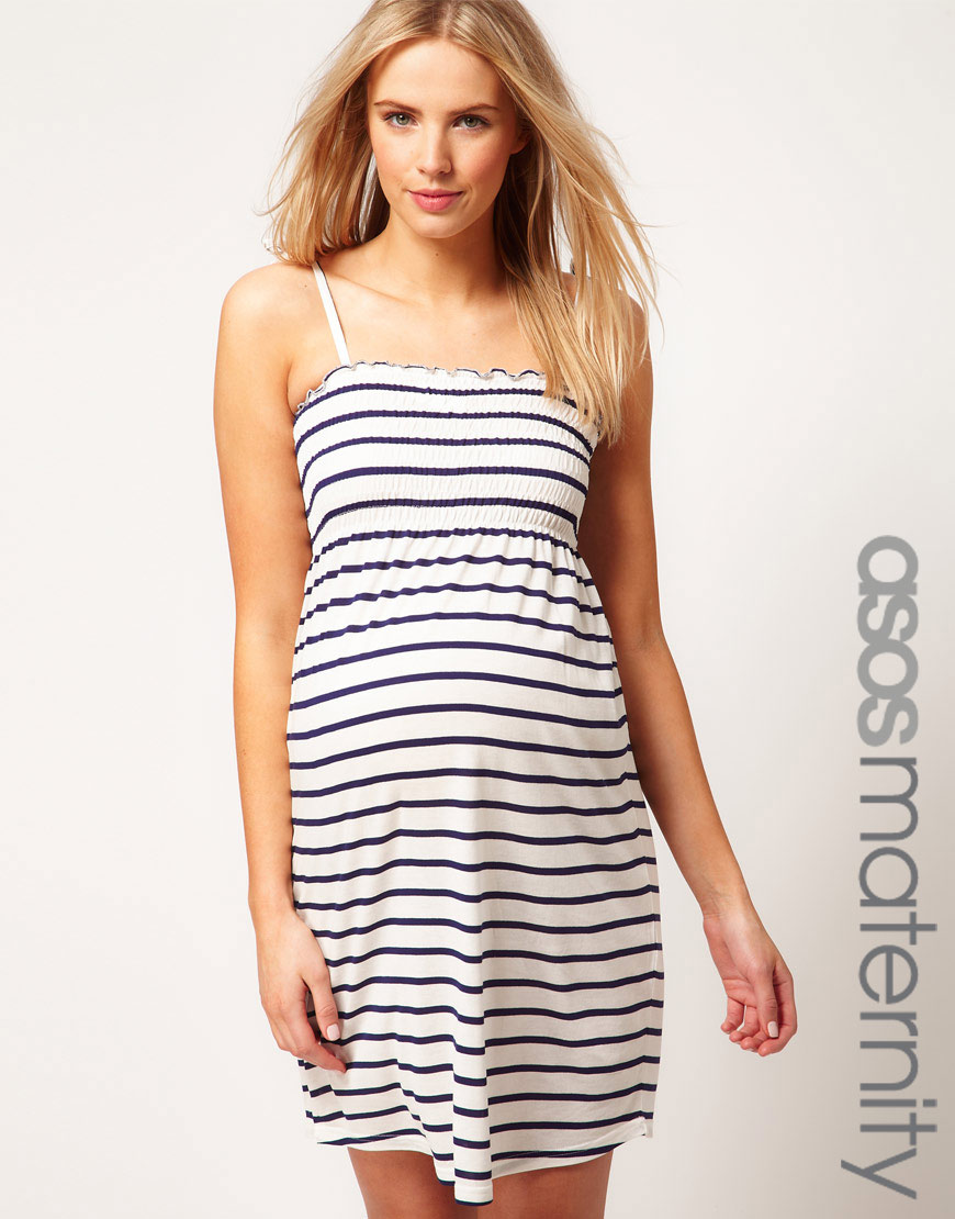 Maternity Wear Asos