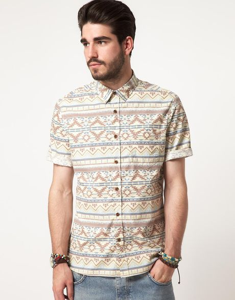 You searched for: aztec mens shirt! Etsy is the home to thousands of handmade, vintage, and one-of-a-kind products and gifts related to your search. No matter what you're looking for or where you are in the world, our global marketplace of sellers can help you find unique and affordable options. Let's get started!