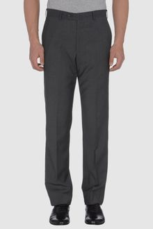Carouzos Formal Trouser - Lyst