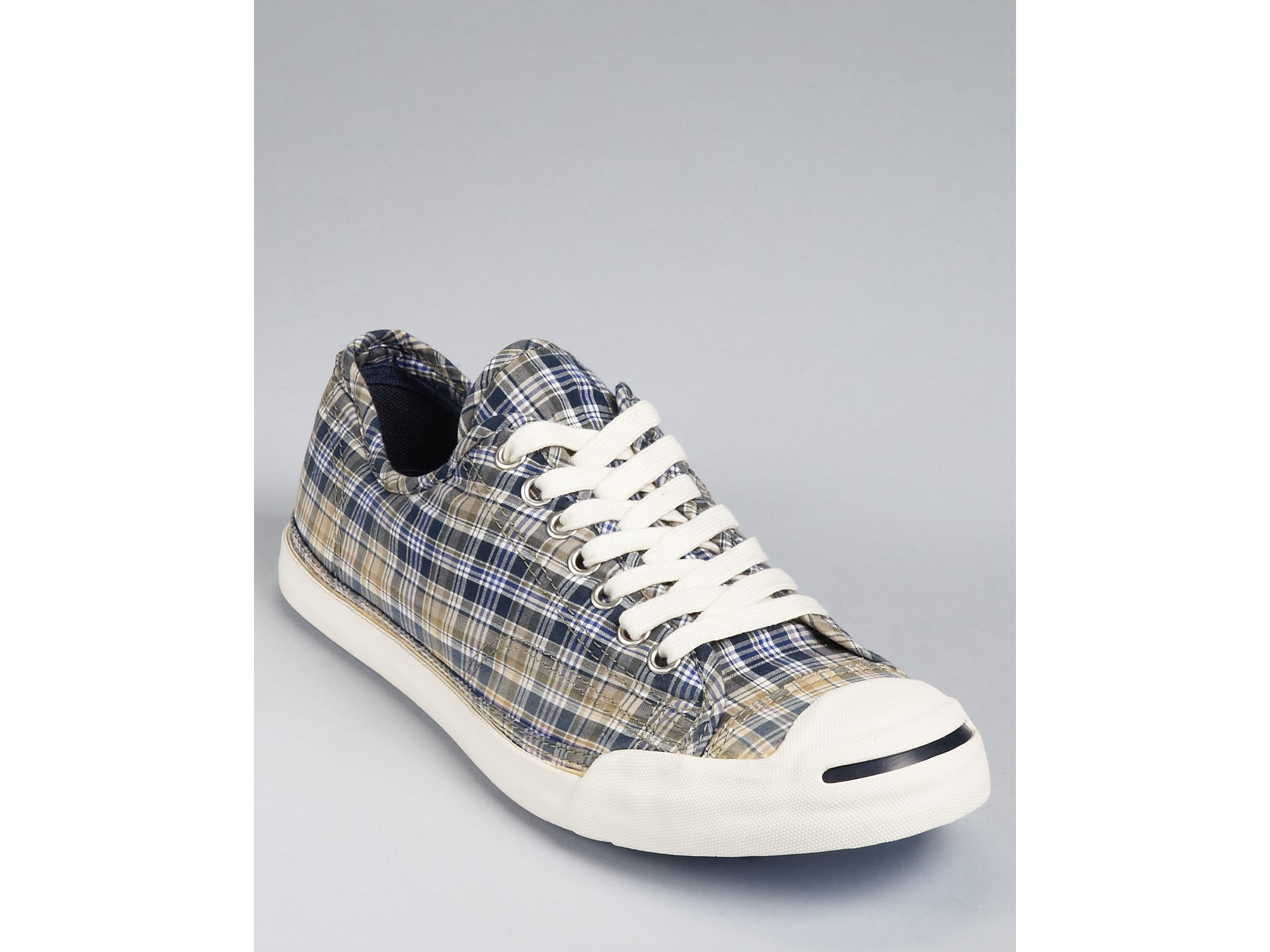 217b6f7e8dd0 converse jack purcell plaid