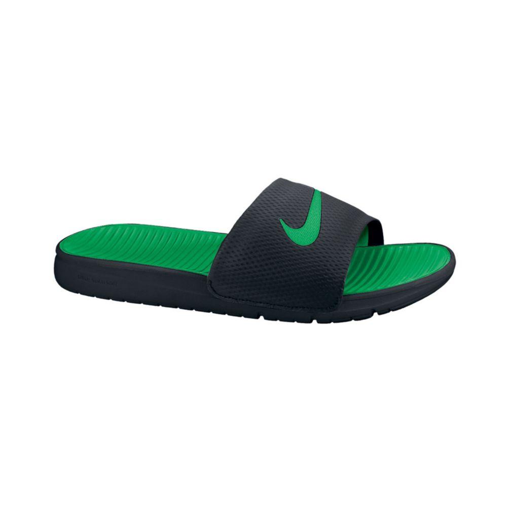 Vert Nike Hommes Glisse Livraison gratuite extrêmement collections de vente bas prix rabais cWHl8RsDXz