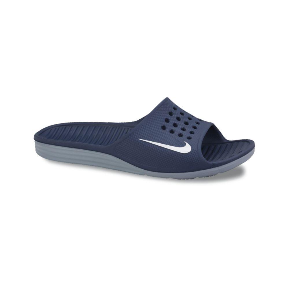 Neil M Men S Shoes