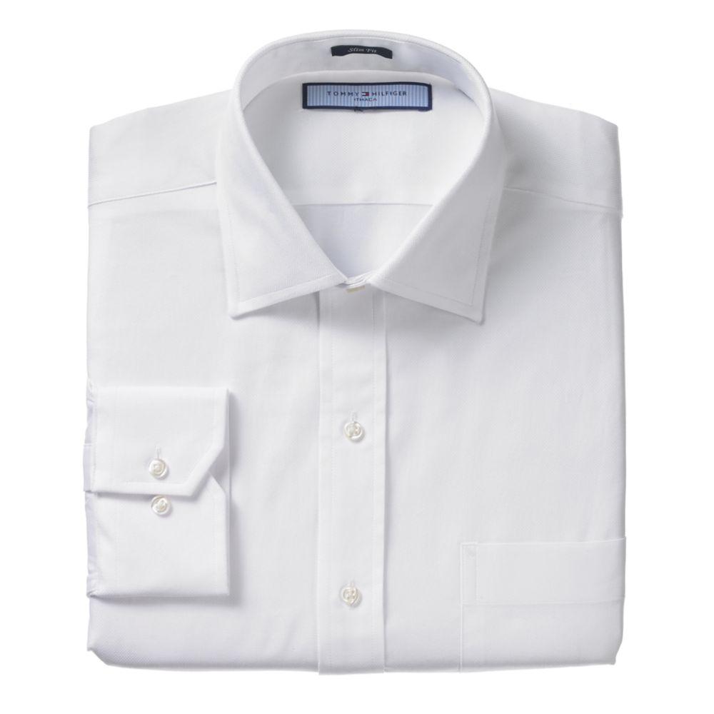 Macys Shirt Dress