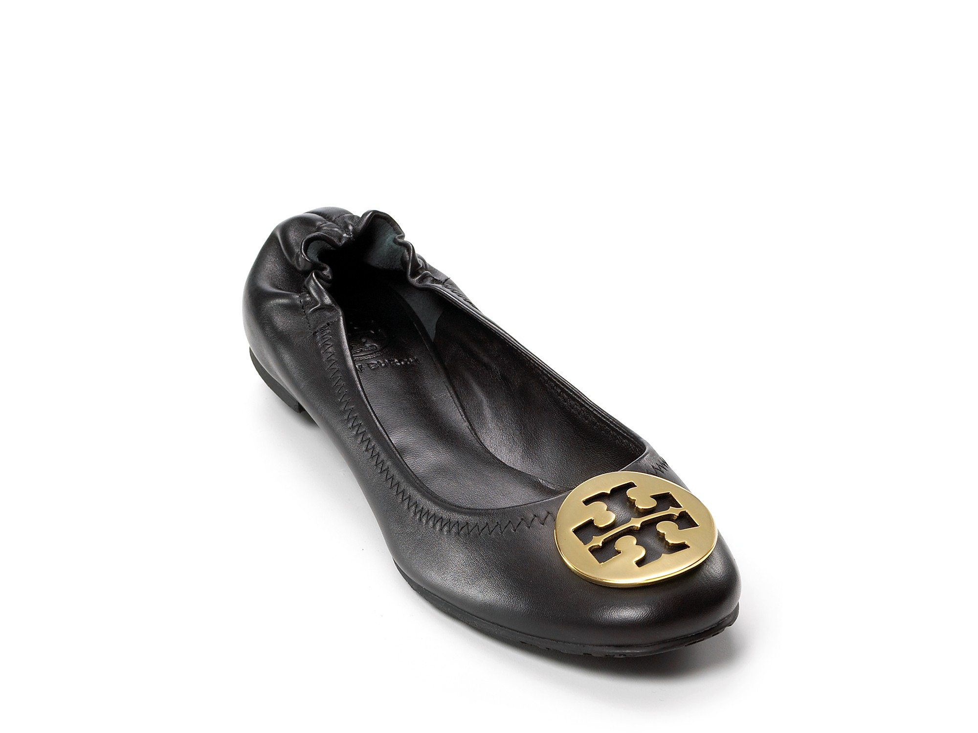 Tory Burch Shoes Uk