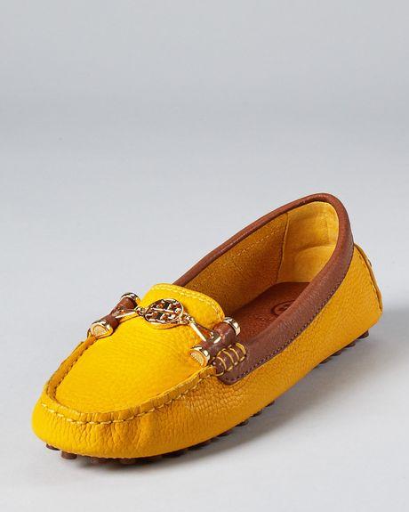Womens Gold Shoes Sainsburys