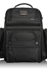 Tumi Alpha Tpass Business Class Brief Pack - Lyst