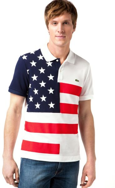 """Lacoste shopping tips & coupons. Before dealing with Lacoste international shipping, buyers need to know a few tips about purchasing this apparel. First, there are quite a few coupon codes available online. Simply searching """"Lacoste coupon code"""" will produce many results. Each coupon code can save the shopper some money."""