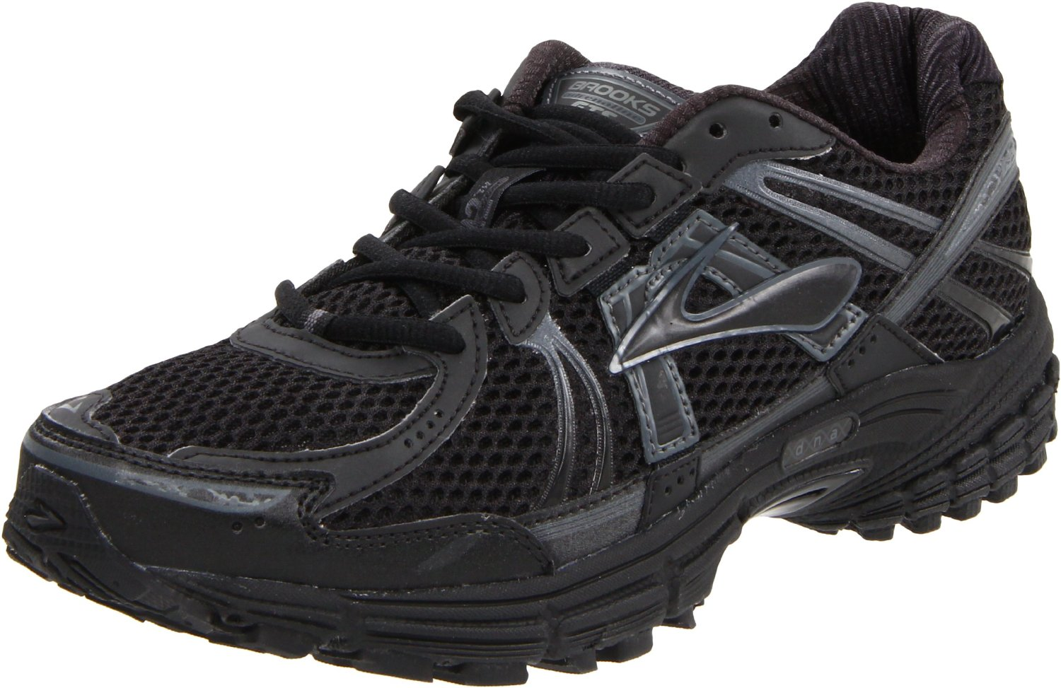 Top Of The Line Brooks Running Shoes