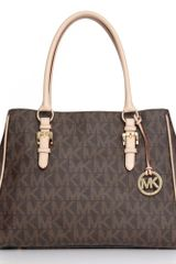 Michael Kors Medium Work Tote