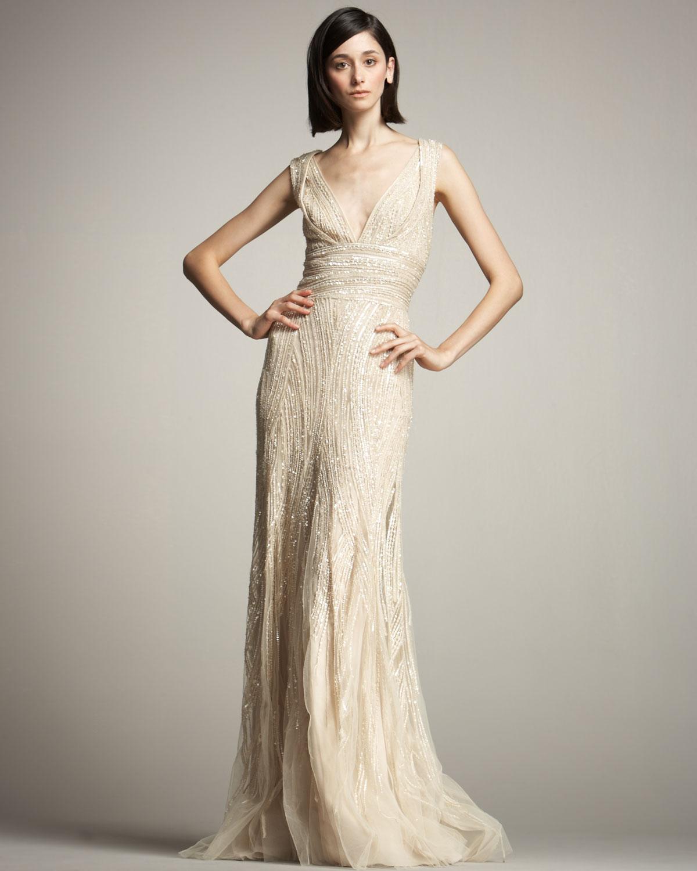 Neiman Marcus Long Gowns – fashion dresses