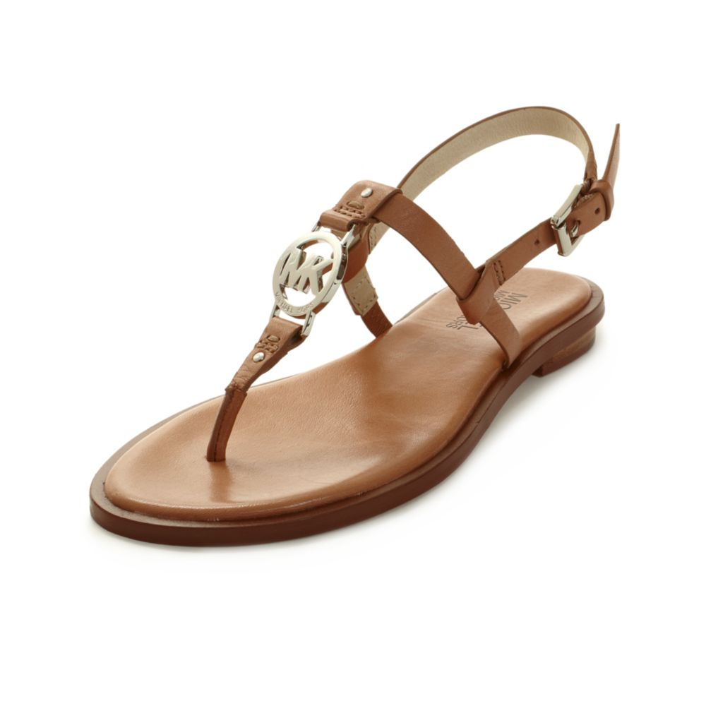 Perfect Clothing Shoes Amp Accessories Gt Women39s Shoes Gt Sandals Amp F