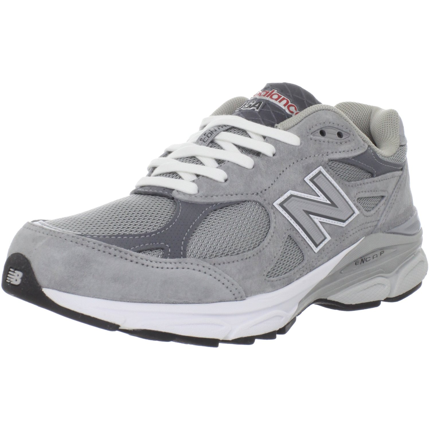 new balance 990 youth